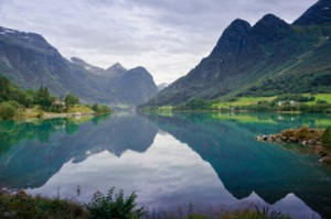 nordfjord-1
