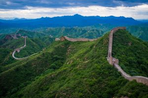 The_Great_Wall_of_China_at_Jinshanling