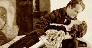 romance_1920_-_sydney__keane