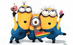 despicable_me_2_minions-wide