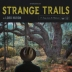 lord_huron_strange_trails-14848